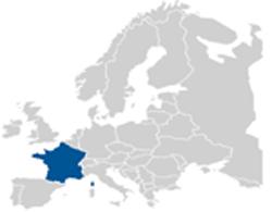 NETPERLES societe situee en France