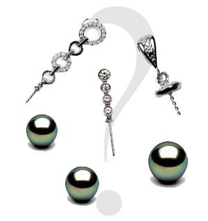 Choisir sa beliere et sa perle de tahiti