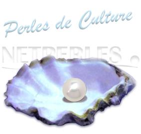 Perles de culture, vrais bijoux, idee cadeau pour noel 2012