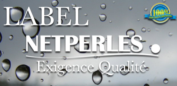 EXIGENCE-QUALITE-LABEL-NETPERLES