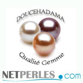 QUALITÉ DOUCEHADAMA par NETPERLES