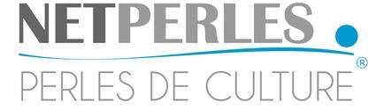 La marque NETPERLES ®