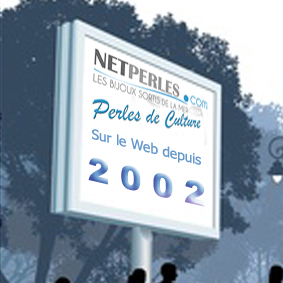NETPERLES EST NE EST 2002