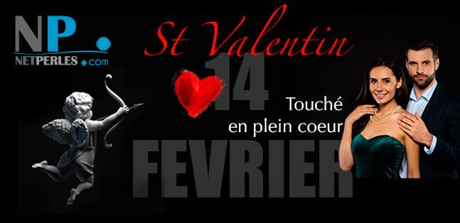 ST VALENTIN – FAIRE LE CHOIX D'UN BIJOU AUTHENTIQUE